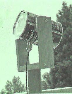 antena yang menggunakan kabel coax
