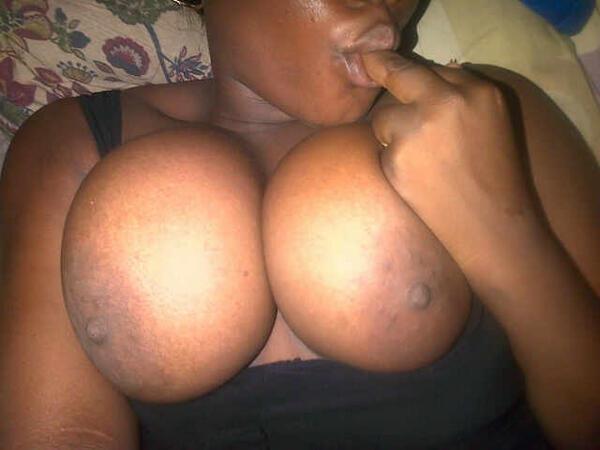 breast big Uncut porn naija girls with
