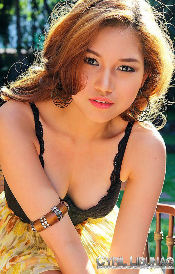 hot asian girls nude photos 05