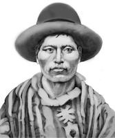 Pablo Zárate Willka