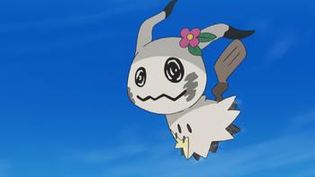 flying-mimikyu-Mimikins