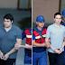 Τουρκία: Νέο «Όχι» για την αποφυλάκιση των 2 Ελλήνων Στρατιωτικών