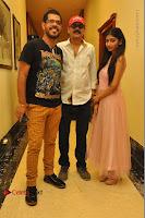 Virus Telugu Movie Audio Launch Stills .COM 0020.jpg
