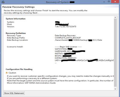 SAP HANA System, SAP HANA Certifications, SAP HANA Guides, SAP HANA Learning