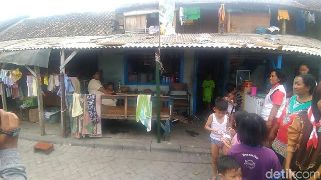 Heboh Kabar Penculikan Anak di Surabaya, Ini Faktanya