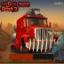 earn to die 3 unblocked games - Full Games of Earn to die 3