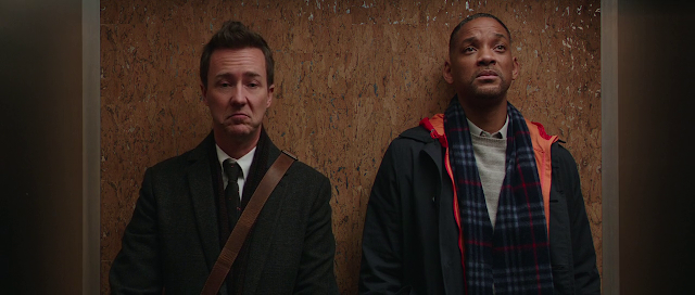 Collateral Beauty 2016 Full Movie Free Download And Watch Online In HD brrip bluray dvdrip 300mb 700mb 1gb