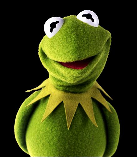 60 Best Muppet Fan Images On Pinterest: Blog Viajes De Gulliver: LOS MUPPETS EN CINE EL 3 DE FEBRERO