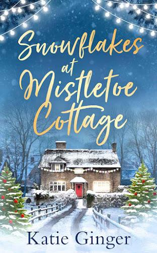 https://moly.hu/konyvek/katie-ginger-snowflakes-at-mistletoe-cottage