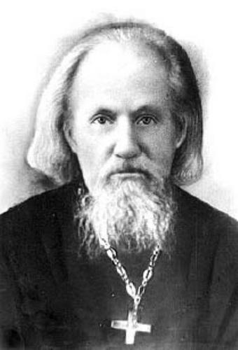 256Женский монастырь в иваново