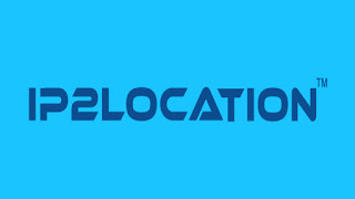 IP2Location Country Redirection & Blocking