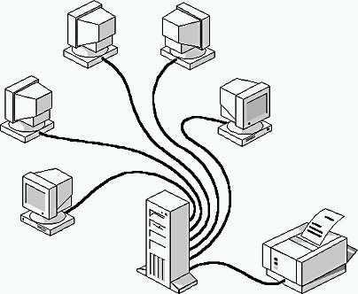 Structured Media Wiring