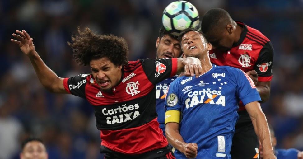 Blog do Marcio Souza 4c5aa14cf119a