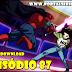 Dragon Ball Super Episódio 87 Legendado Português Download Mega