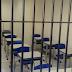Em Guaraciaba do Norte, presos podem ter redução de pena por meio de leitura