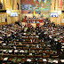 Parlamentarios boyacenses se oponen a Reforma Tributaria