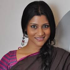 Konkona Sen Sharma Family Husband Son Daughter Father Mother Age Height Biography Profile Wedding Photos
