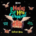Gabriel Boni, Talking Dirty, Breno Miranda - Malas Pro Meu Carnaval (Extended Mix)