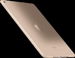 teleservice apple yetkili servisleri