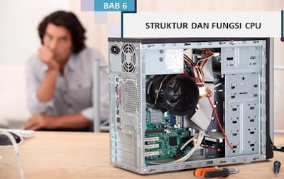 https://www.mediainformasi.online/2018/04/rpp-sistem-komputer-kelas-xi-semester-2-struktur-dan-fungsi-cpu.html
