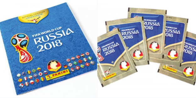 Musings, Rants and Ponderings Of A DB Architect: Panini WC