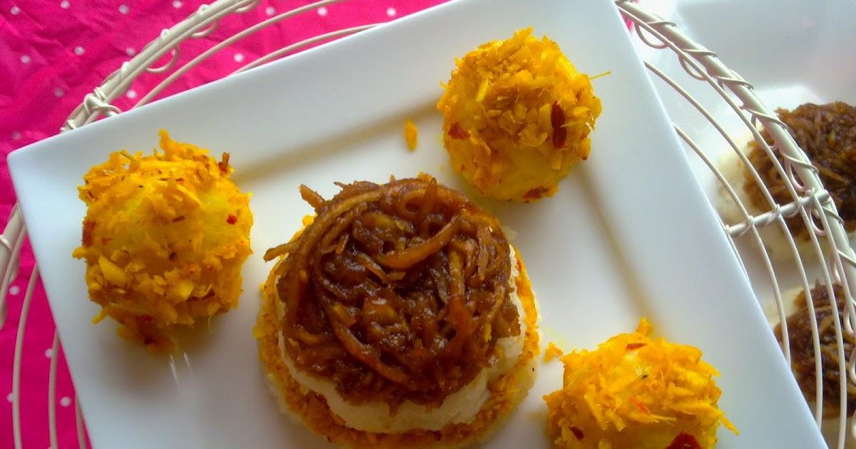 4-Ingredient Paleo Honey Mustard Sauce