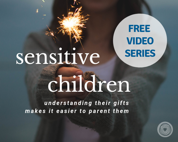 https://www.teach-through-love.com/supporting-sensitive-children-preview-registration.html