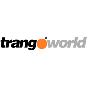 Trango world