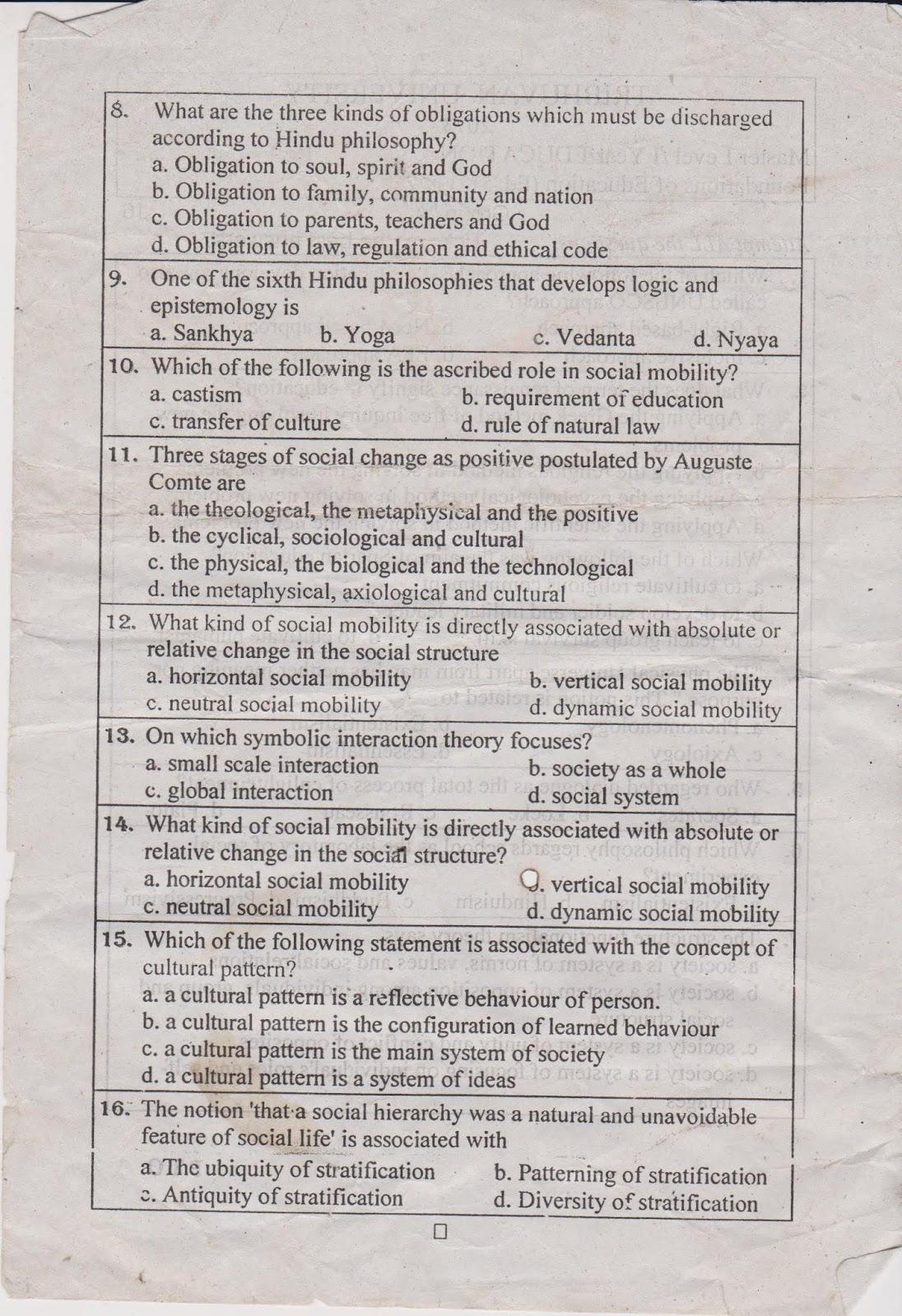 Foundation-Of-Education-Ed512-Question-Paper-2073-Master-Level-I-Year-Education-TU