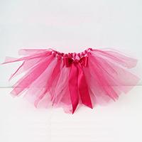 https://www.ohohdeco.com/2013/08/diy-ballet-tutu.html
