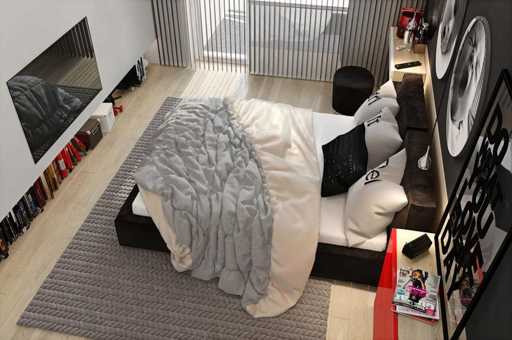 soft-bedroom-design