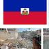 Haití sumergida en una crisis similar a su origen de independencia