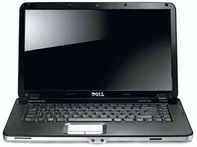 Dell Vostro 1014 Laptop Touchpad Driver for Windows XP