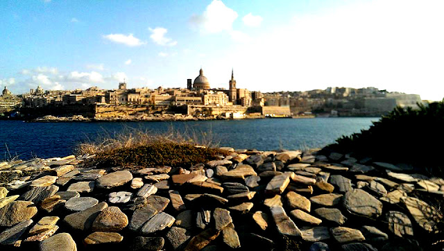 Travel, Europe, Destination Guide, Malta
