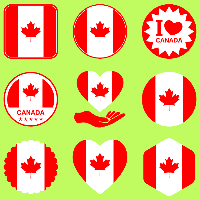 download icons flags canada svg eps png psd ai vector color free #canada #logo #flag #svg #eps #psd #ai #vector #color #free #art #vectors #country #icon #logos #icons #flags #photoshop #illustrator #symbol #design #web #shapes #button #frames #buttons #apps #app #science #network