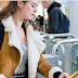 Op proef: reizen met bankpas of creditcard