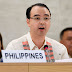 Philippines Wins Big in Geneva for Human Rights Record Despite Bad Media Publicity