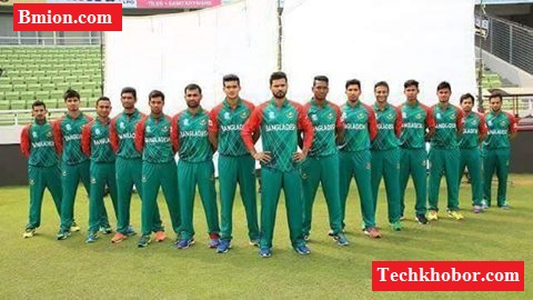 Watch-Asia-Cup-Final-Live-from-Mobile-or-internet-Website