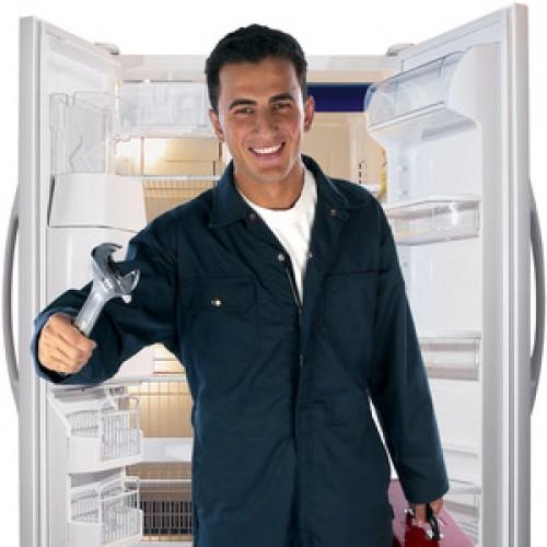 Nguyên nhân tủ lạnh Samsung không lạnh - LH:  0967-747-055