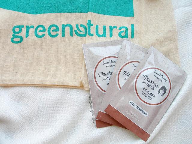 greenproject-greenatural-cosmesi-ecobio-maschera-capelli-nutriente