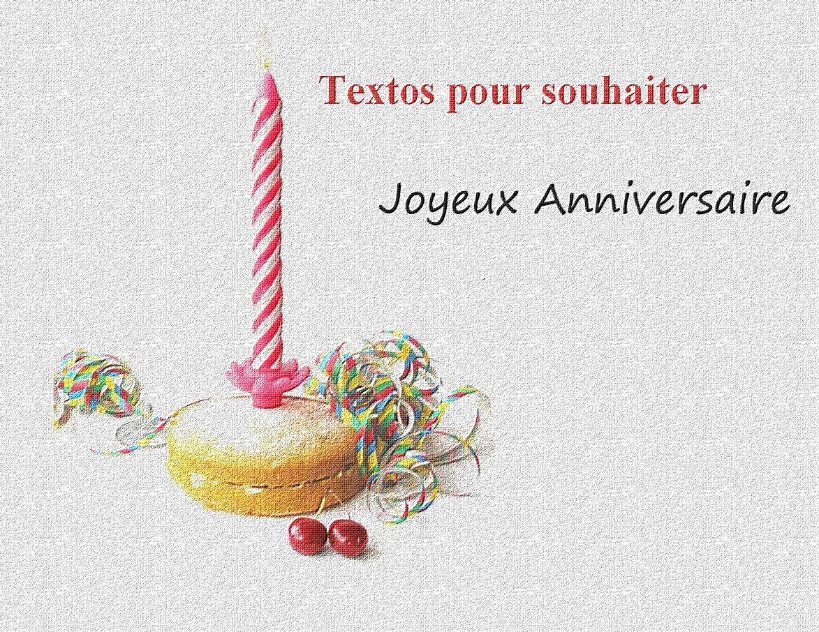sms pour anniversaire belle mere