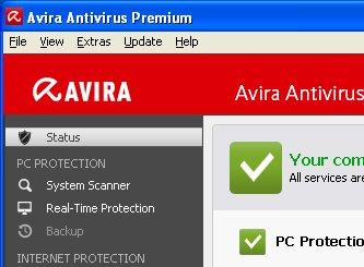 download avira antivirus 2013 full version