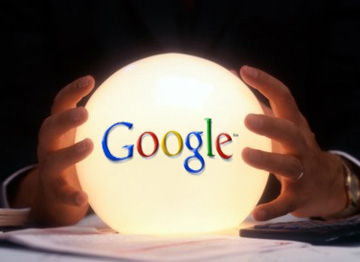 Google has figured out its future