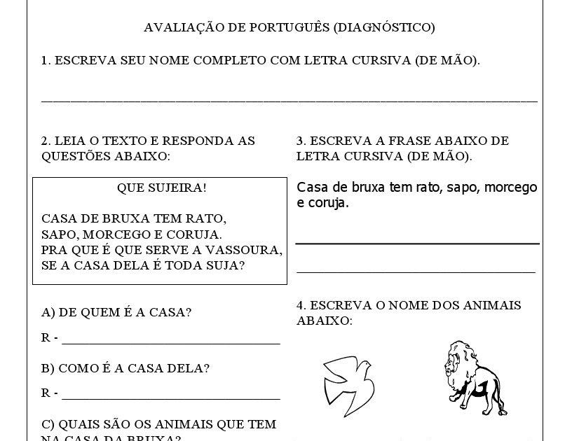 23 09 B 1 Atividades Preparatórias 2 Ofertas: A ALEGRIA DE PARTILHAR !!!: REFORÇO