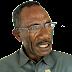 Jenny Usmani Tidak Layak Diangkat Sebagai Kadisdik