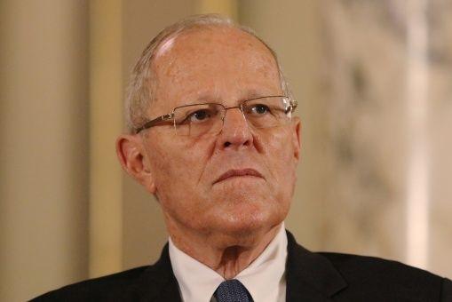 Presidente peruano se niega nuevamente a renunciar