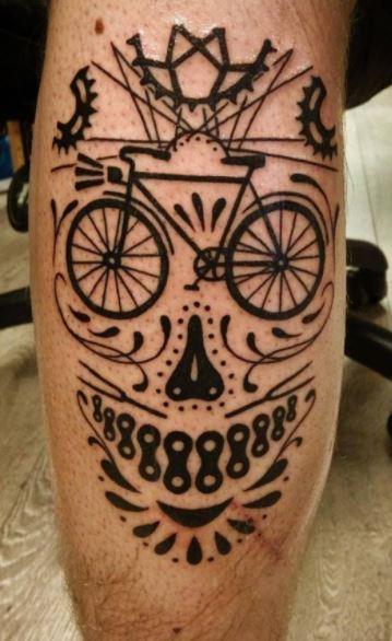 little Tattoos For Men