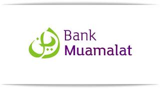 Alamat Bank Muamalat Aceh