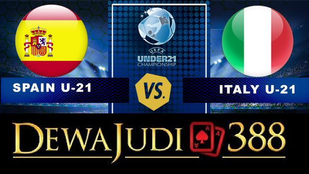 Situs Judi Online Dewajudi388.com