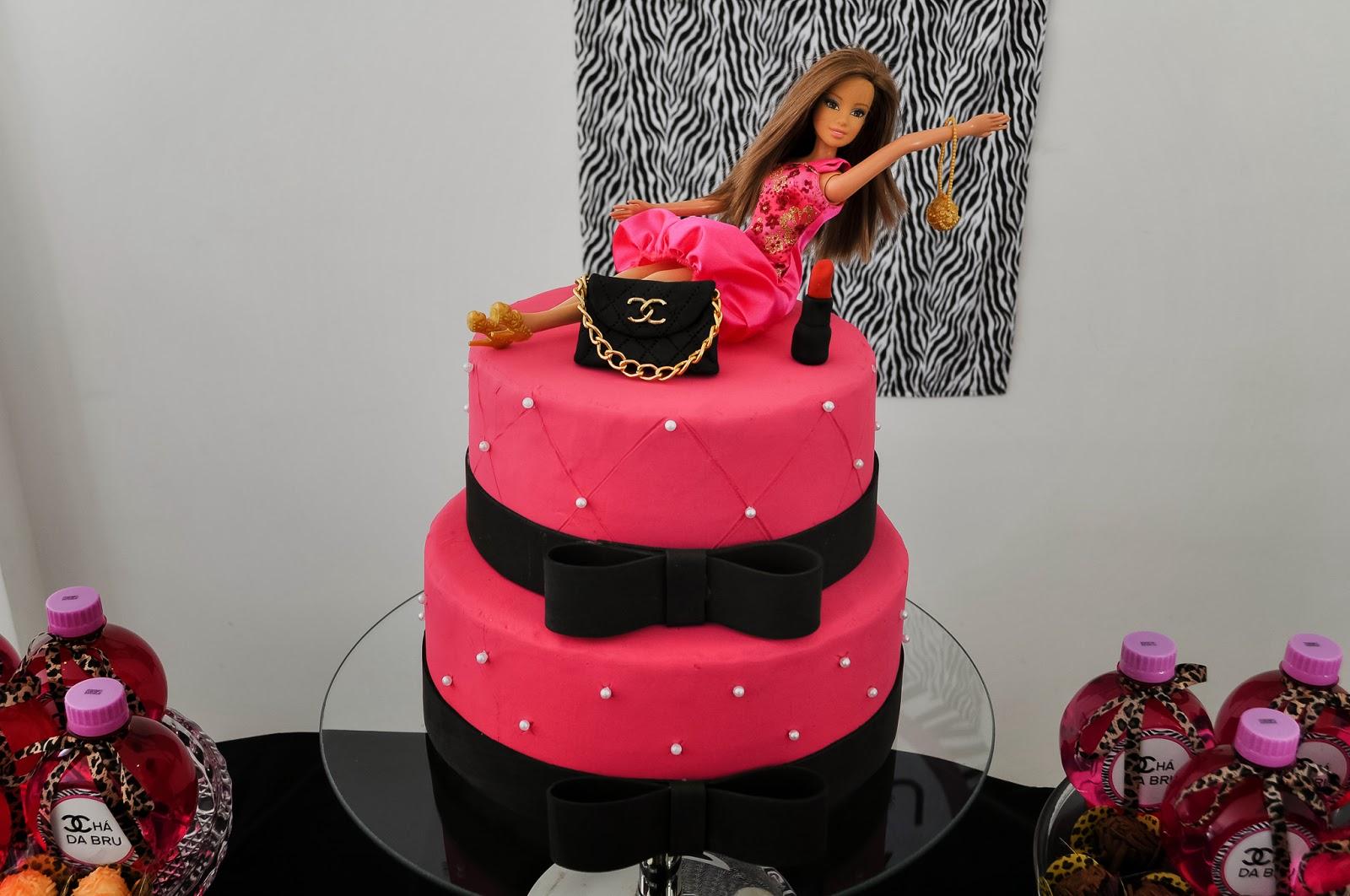 cha-lingerie-decoracao-mesa-bolo-bolo